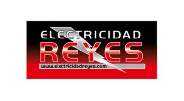 Electricidad Reyes, SL
