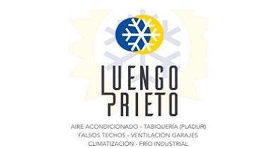 Luengo y Prieto SLU