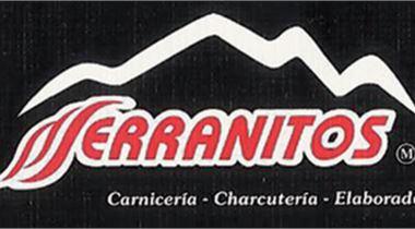 Carnicería Serranitos