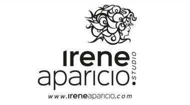 IRENE APARICIO STUDIO