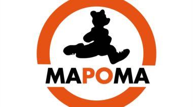Mapoma
