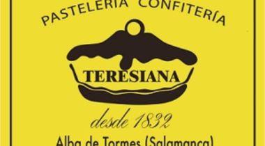 Pastelería Confitería Teresiana