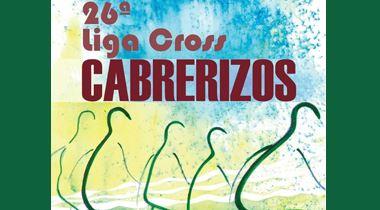 Cross Cabrerizos