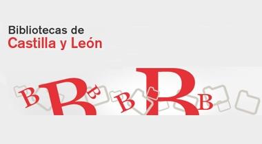 Red de Bibliotecas de Castilla y león