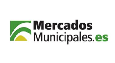 mercadosmunicipales.es