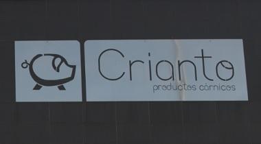 Productos Cárnicos Crianto, S.L.