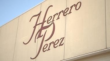 Herrero Pérez, C.B.