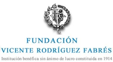 Fundación Vicente Rodríguez Fabrés