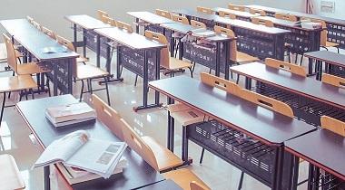Colegios e Institutos