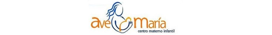 Imagen Centro Materno Infantil Ave María