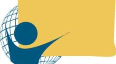Servicio de Voluntariado de la UPSA