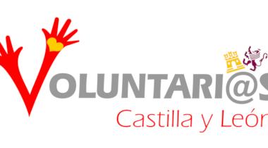 Programa Voluntariado Joven de C y L