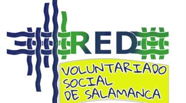 Red de Voluntariado Social de Salamanca