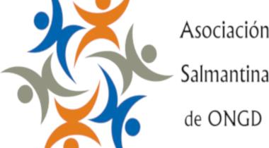 Asociación Salmantina de ONGD