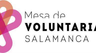 Mesa de Voluntariado de Salamanca