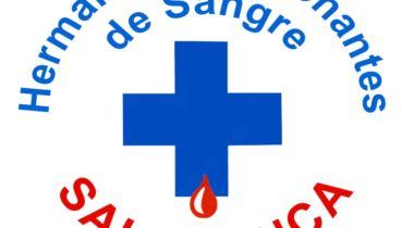 HERMANDAD DONANTES DE SANGRE SALAMANCA