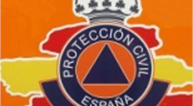 PROTECCIÓN CIVIL