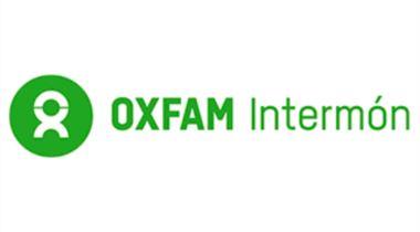 OXFAM INTERMÓN SALAMANCA