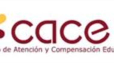 PROYECTO CACE - Mª AUXILIADORA
