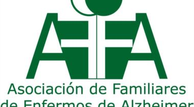 AFA - Asociación de Familiares de Enferm