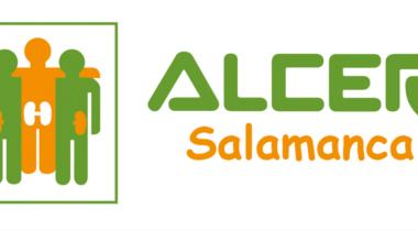 ALCER SALAMANCA