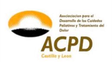 ACPD (cuidados paliativos)