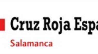CRUZ ROJA ESPAÑOLA EN SALAMANCA