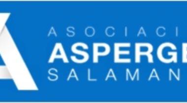 ASOCIACIÓN SÍNDROME DE ASPERGER-TEA DE