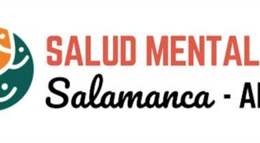SALUD MENTAL SALAMANCA AFEMC