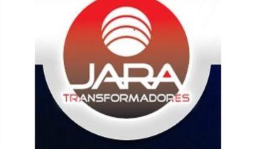 CONSTRUCCIONES ELÉCTRICAS JARA