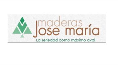 MADERAS JOSÉ MARÍA