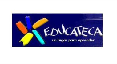 EDUCATECA