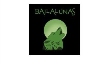 BAILALUNAS