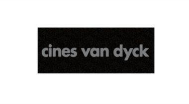 CINES VAN DICK
