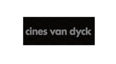 CINES VAN DICK