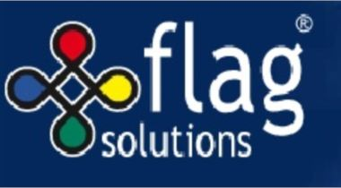 FLAG SOLUTIONS
