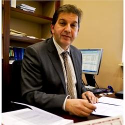 Javier Represa Fernández