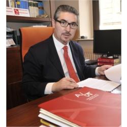 Eduardo Burés Fraile