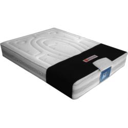 Mi colchón (caja fuerte)