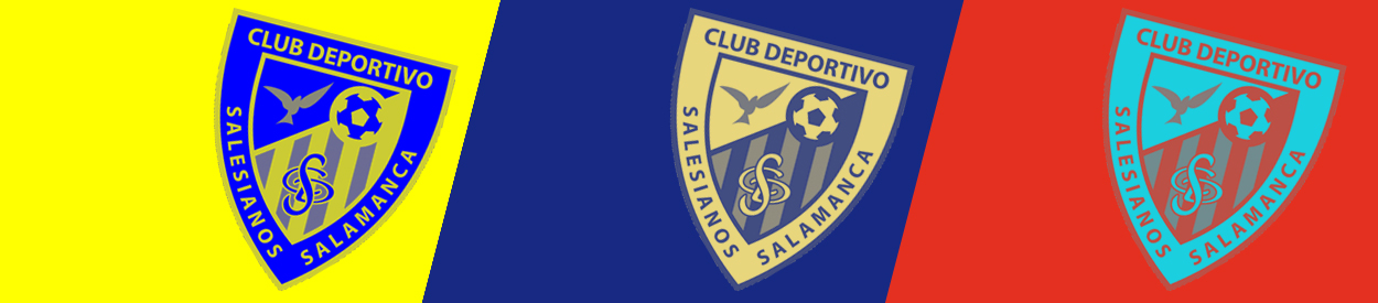 CD Salesianos Salamanca