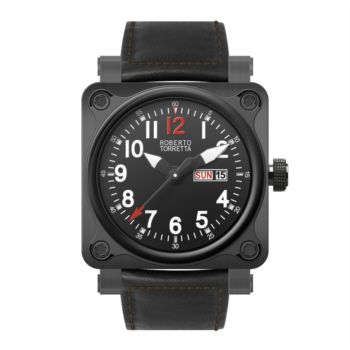 Reloj Roberto Torretta Rt5801
