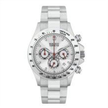 Reloj Roberto Torretta RT4300A