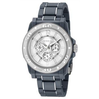 Reloj analógico Breil Manta Lite Tw0992