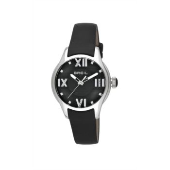 Reloj analógico Breil Globe Tw0780