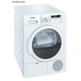 Secadoras SIEMENS WT46B210EE