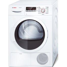 Secadoras BOSCH WTB86260EE