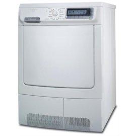 Secadoras ELECTROLUX EDI 97170W