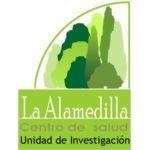 Unidad de Investigación de Atención Primaria La Alamedilla